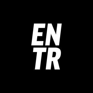 entr.net logo