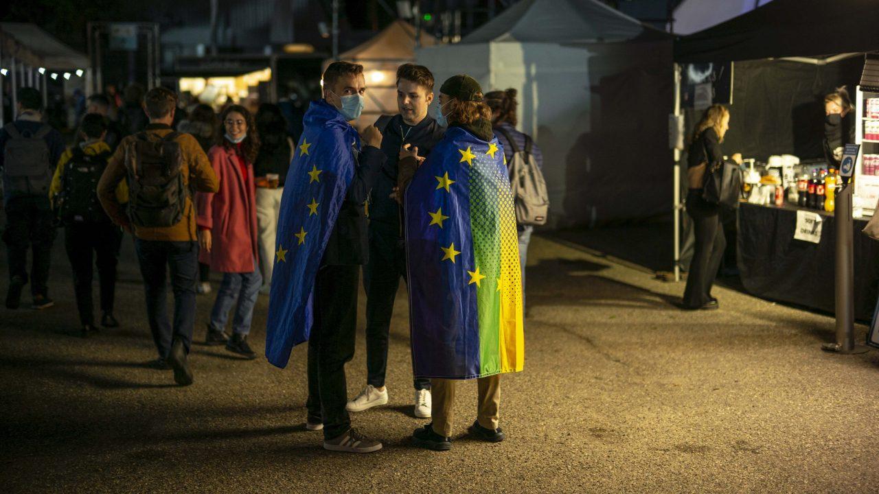 085-(C) European Union 2021 _ Dysturb _ Chauvin Guillaume