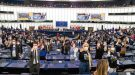 European Youth Event (EYE 2021)