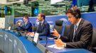 European Youth Event (EYE 2021) - Workshops