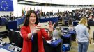European Youth Event #EYE2018 - High stakes for Europe: A new generation comes into play in 2019