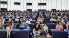 European Youth Event 2018 - #EYE2018 - Closing session: Don't stop me now